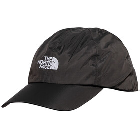 The North Face DryVent Logo Hat Unisex asphalt grey